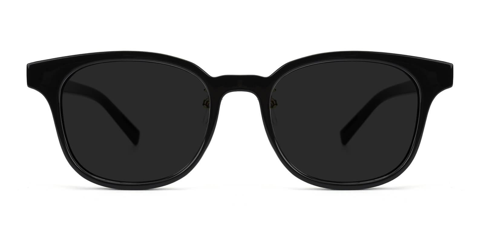 Soyok-Black-Square / Cat-TR-Sunglasses-additional2