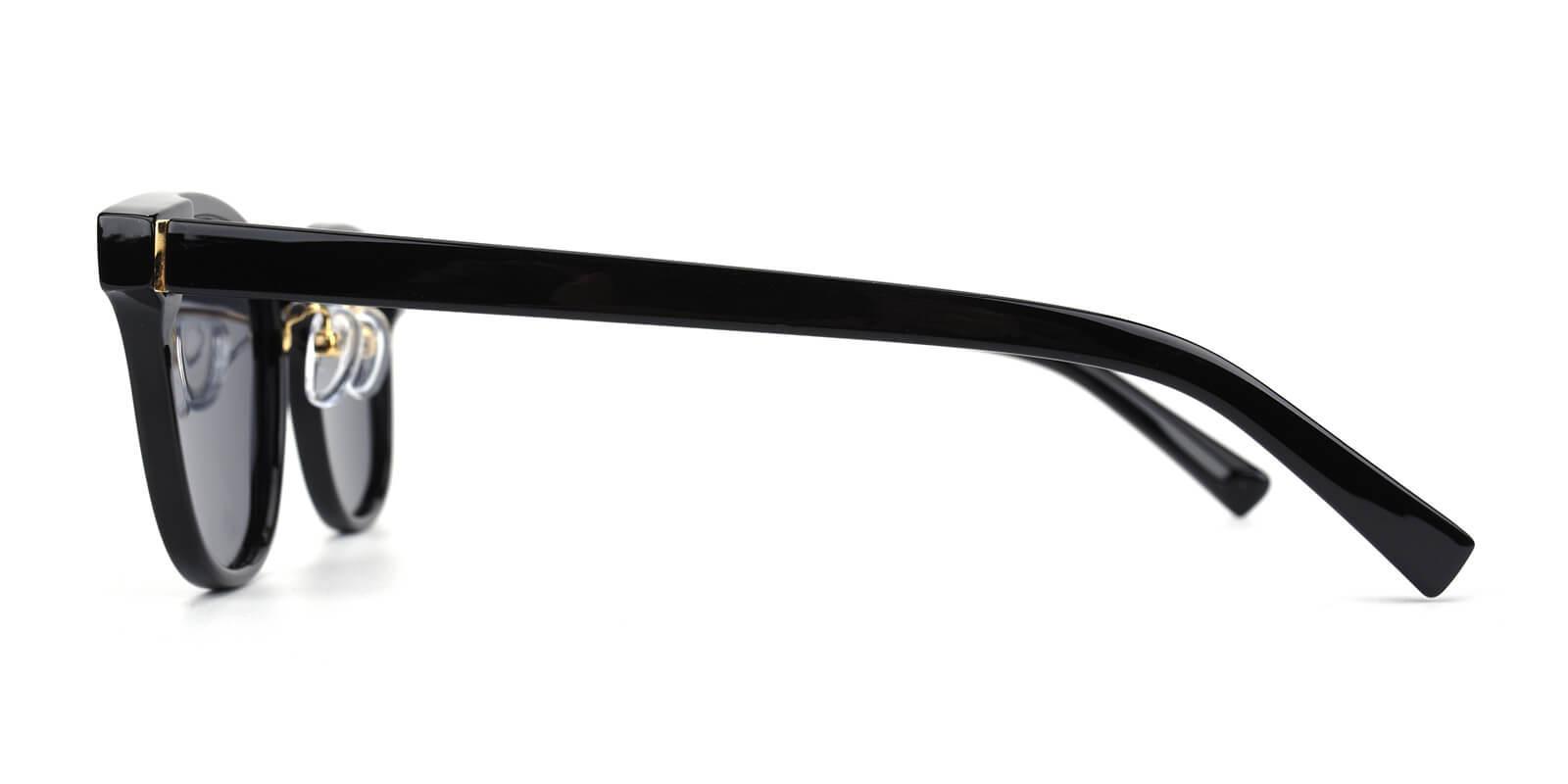 Soyok-Black-Square / Cat-TR-Sunglasses-additional3