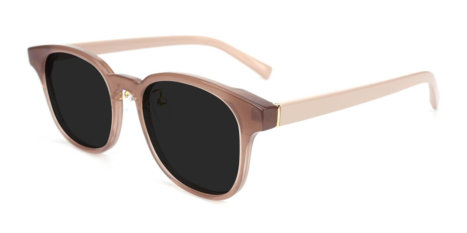 Soyok-Brown-Square / Cat-TR-Sunglasses-additional1
