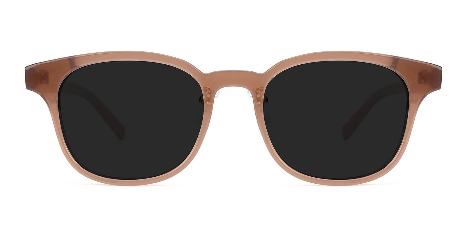 Soyok-Brown-Square / Cat-TR-Sunglasses-additional2