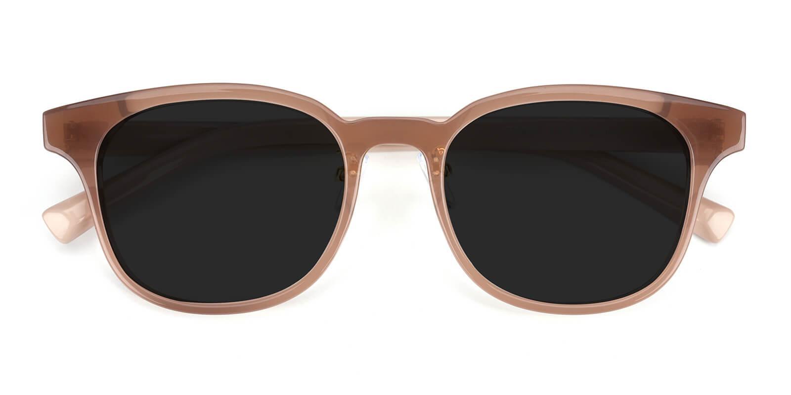 Soyok-Brown-Square / Cat-TR-Sunglasses-detail