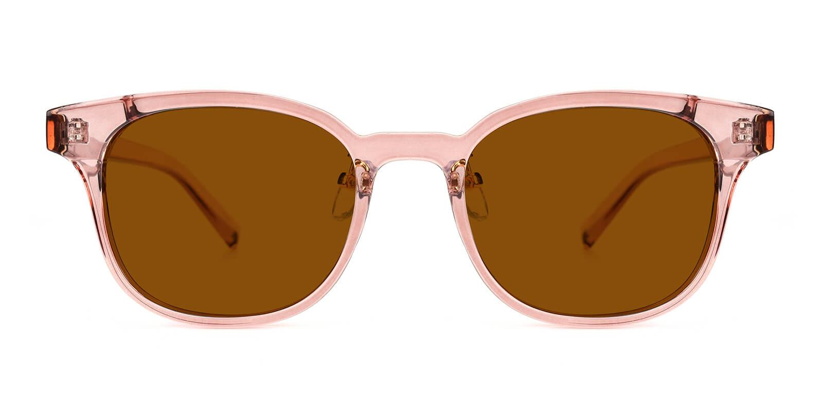 Soyok-Pink-Square / Cat-TR-Sunglasses-additional2