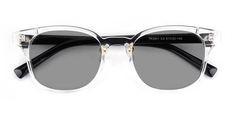 Soyok-Translucent-Sunglasses