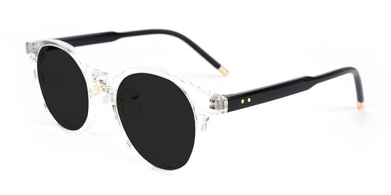 Chiny-Translucent-Sunglasses