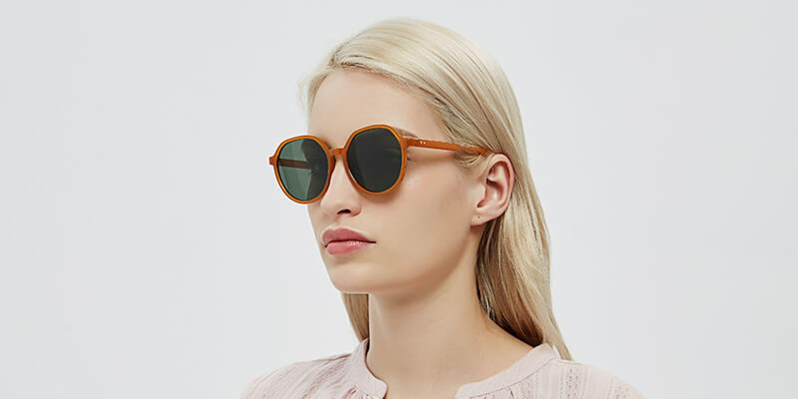 Songi-Brown-TR-Sunglasses-detail2
