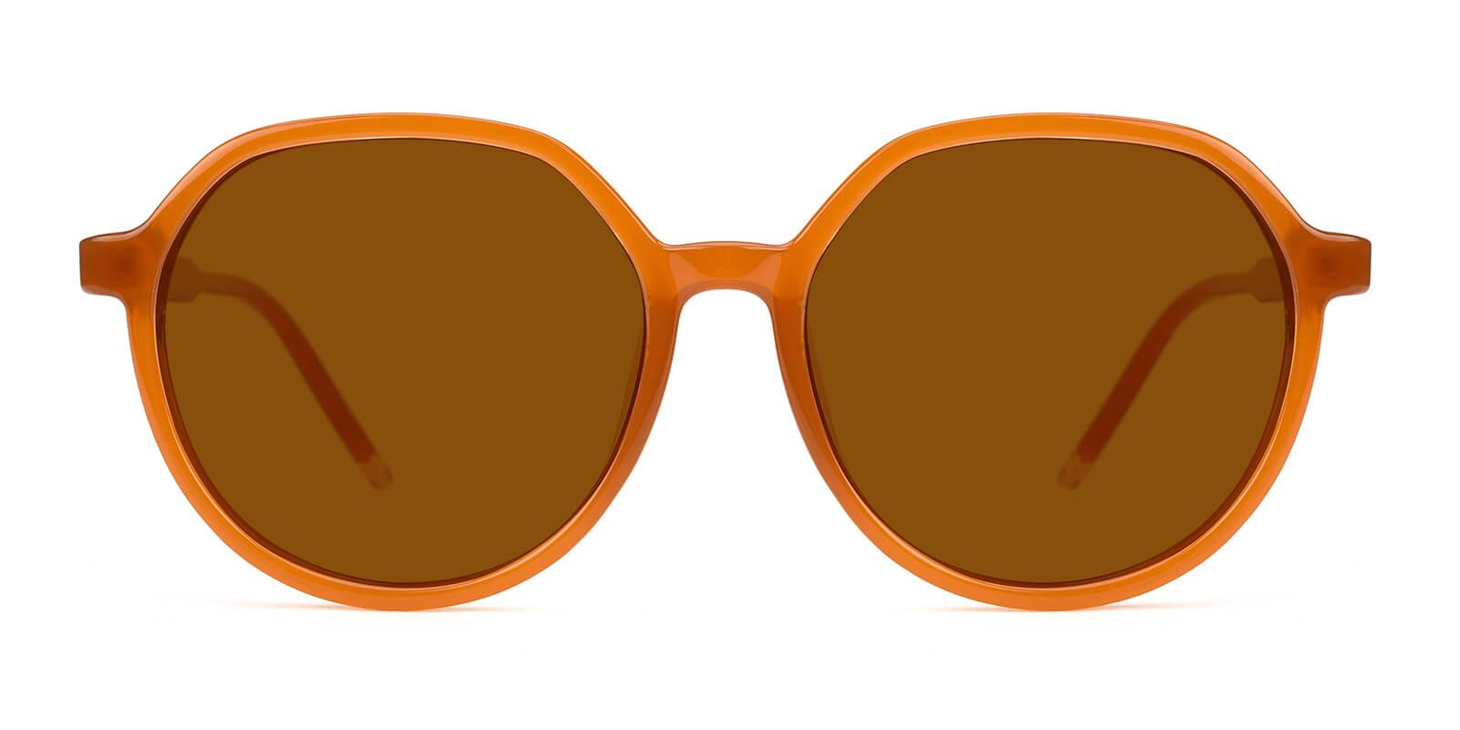 Songi-Brown-Round-TR-Sunglasses-additional2