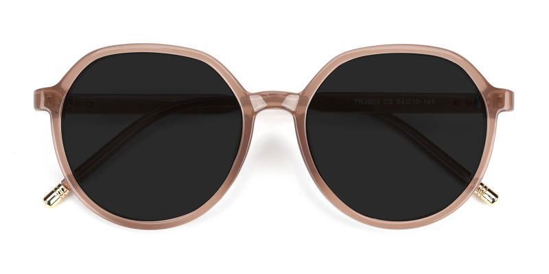 Songi-Pink-Sunglasses