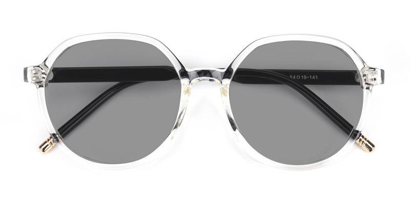 Songi-Translucent-Sunglasses