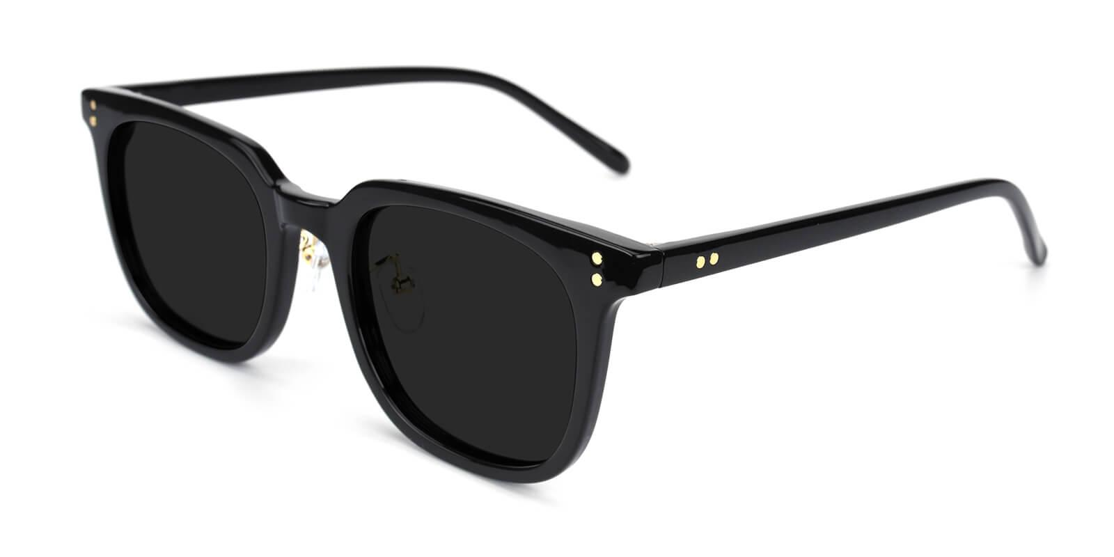 Laya-Black-Square-TR-Sunglasses-additional1