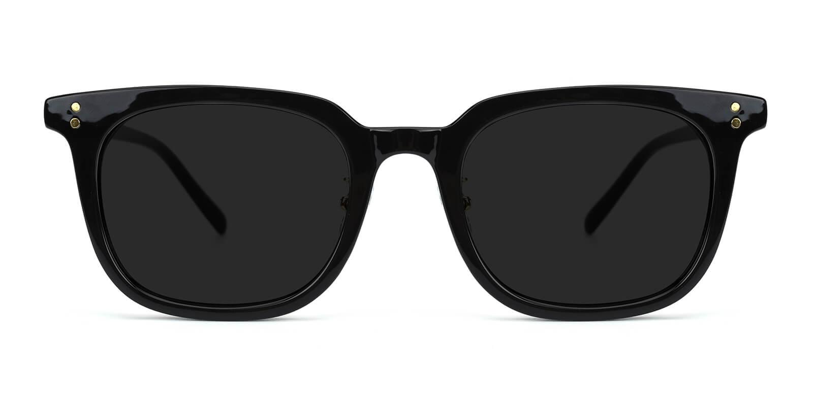 Laya-Black-Square-TR-Sunglasses-additional2