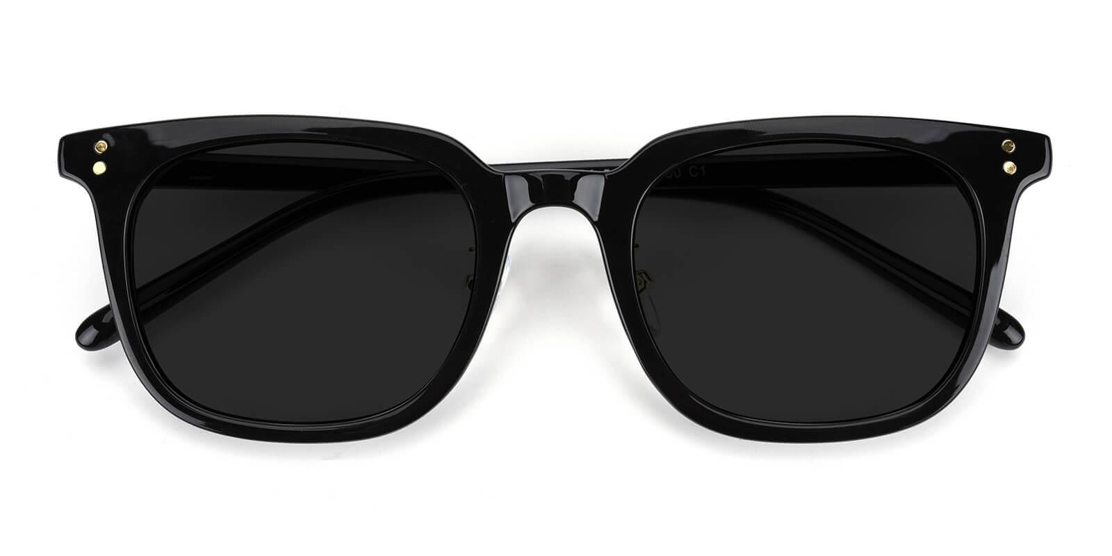 Laya-Black-Square-TR-Sunglasses-detail