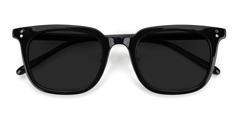 Laya-Black-Sunglasses