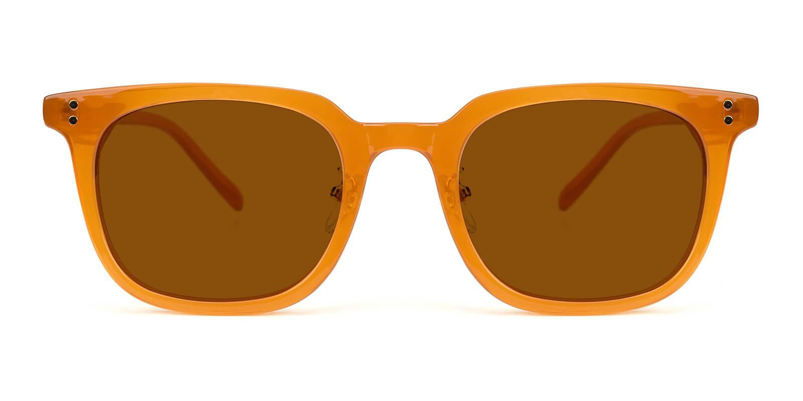 Laya-Brown-Square-TR-Sunglasses-additional2