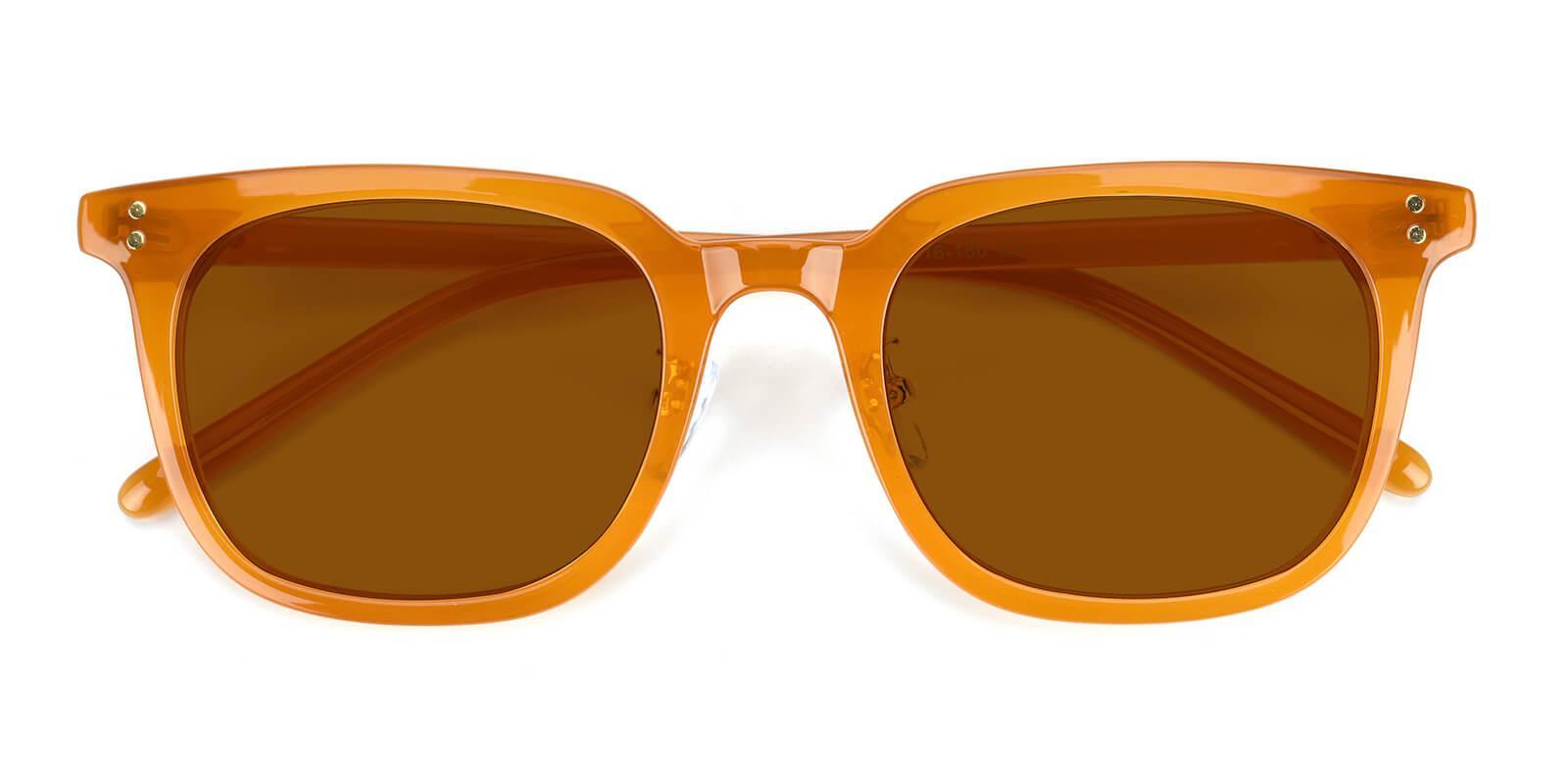 Laya-Brown-Square-TR-Sunglasses-detail