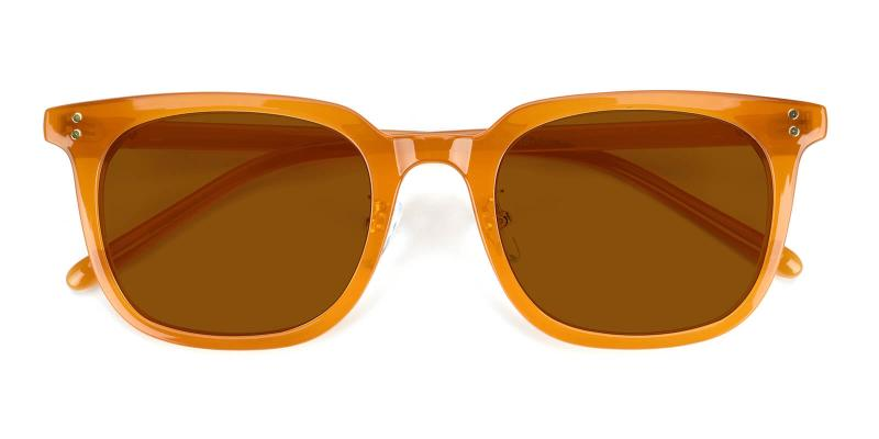 Laya-Brown-Sunglasses