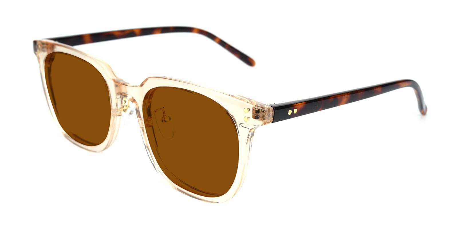 Laya-Orange-Square-TR-Sunglasses-additional1