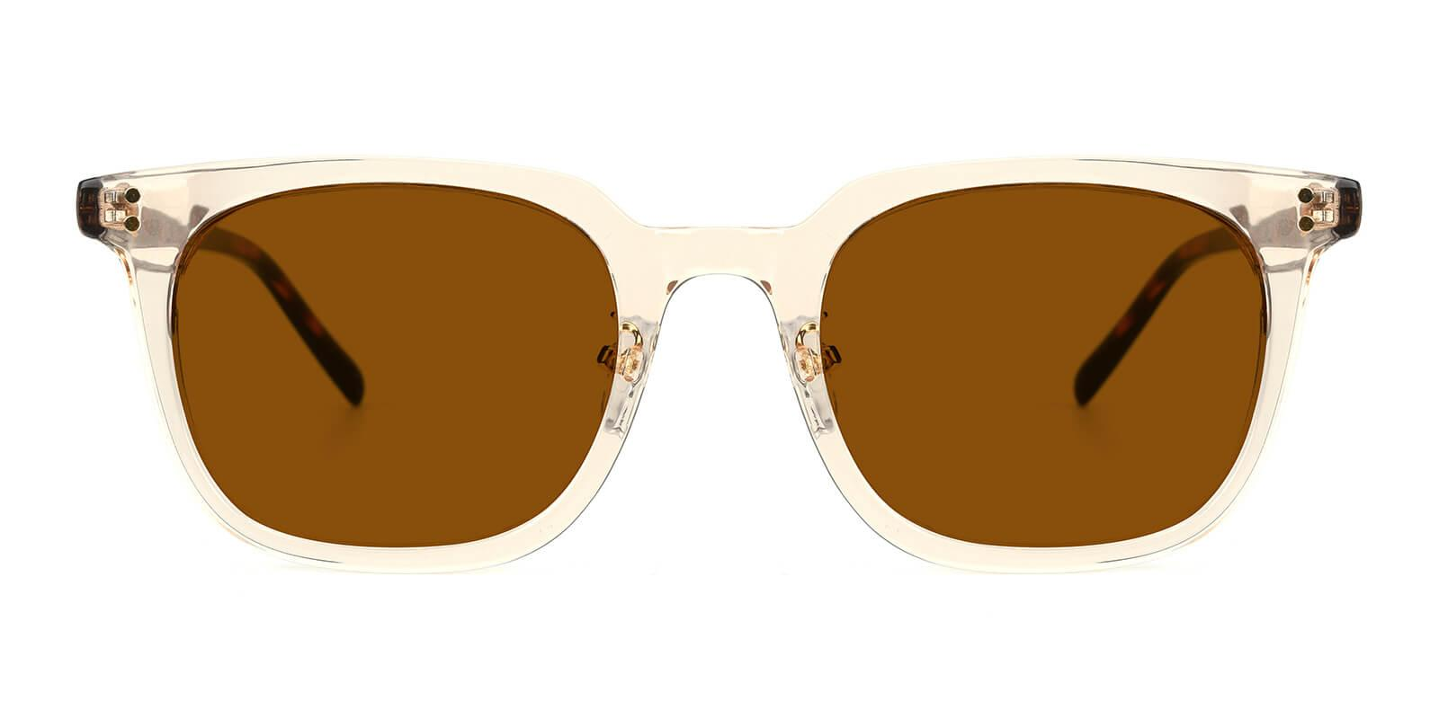 Laya-Orange-Square-TR-Sunglasses-additional2