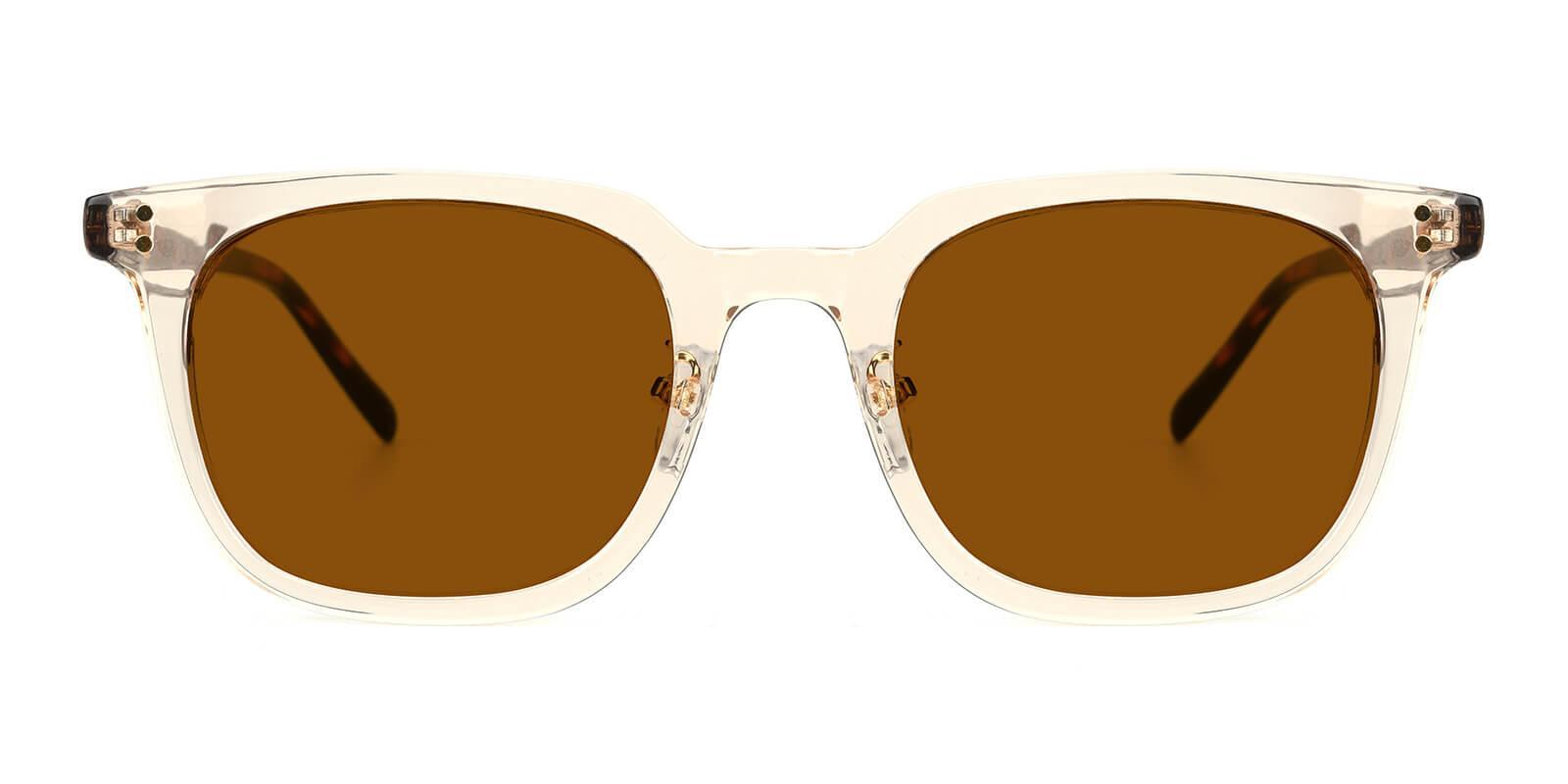 Laya-Orange-Square-TR-Sunglasses-detail
