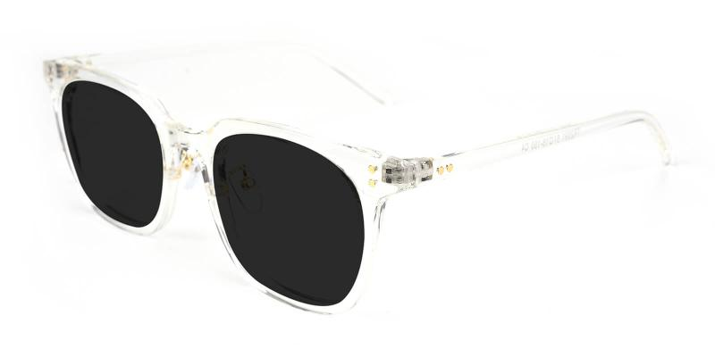 Laya-Translucent-Sunglasses