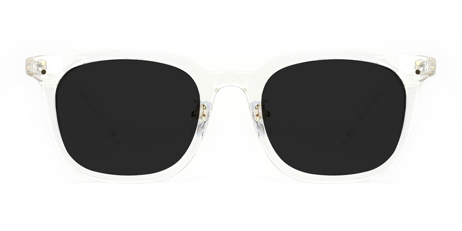 Laya-Translucent-Square-TR-Sunglasses-detail