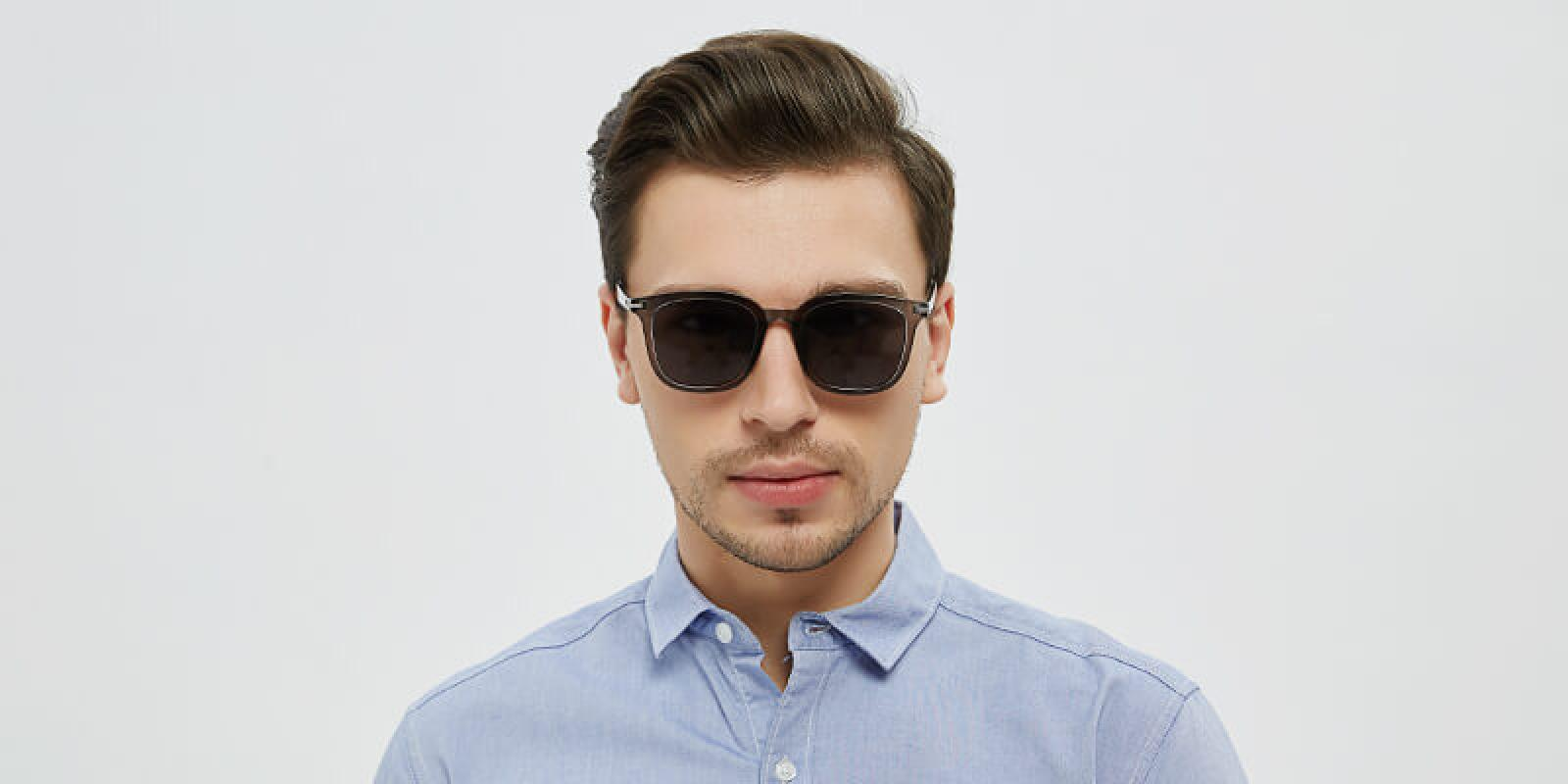 Mark-Brown-TR-Sunglasses-detail1