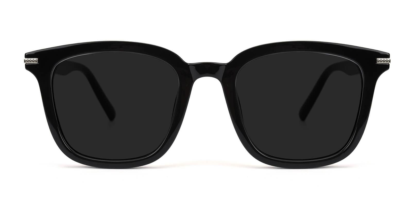 Mark-Black-Square-TR-Sunglasses-additional2