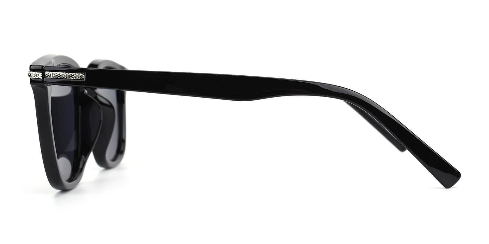 Mark-Black-Square-TR-Sunglasses-additional3