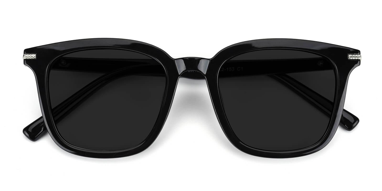 Mark-Black-Square-TR-Sunglasses-detail