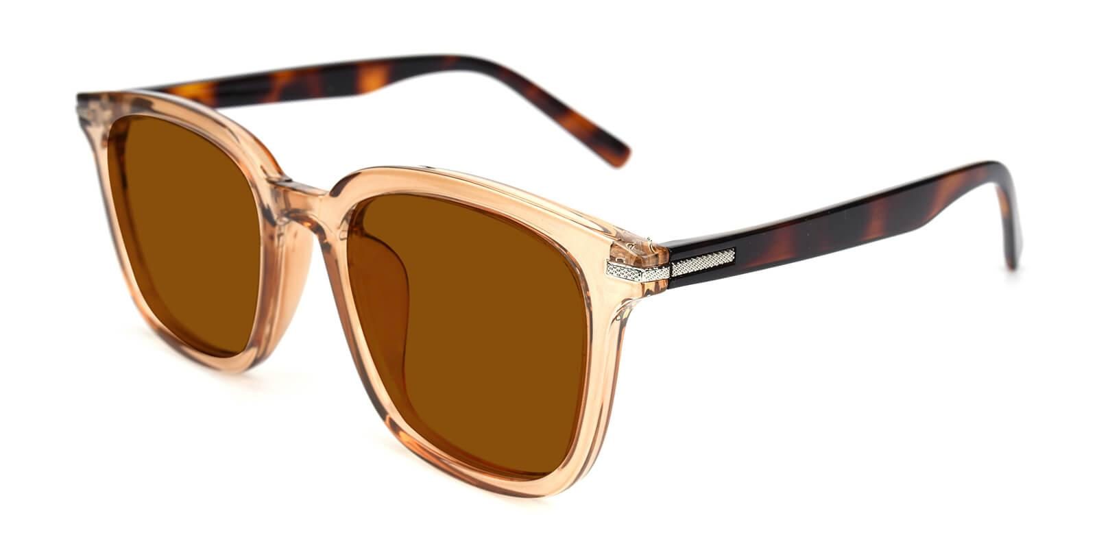 Mark-Brown-Square-TR-Sunglasses-additional1