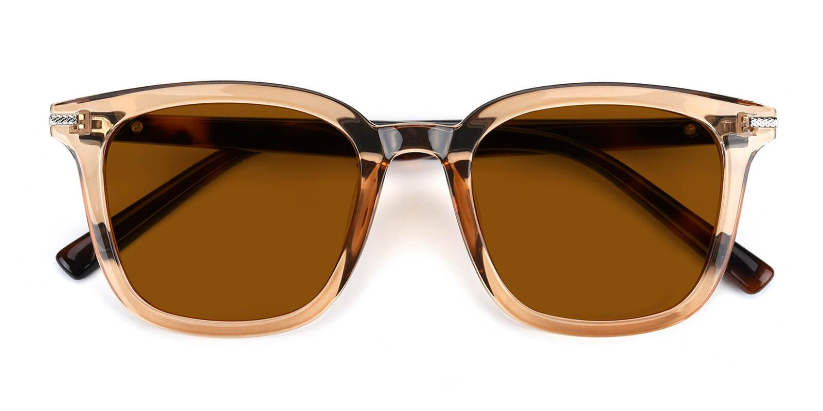 Mark-Brown-Square-TR-Sunglasses-detail