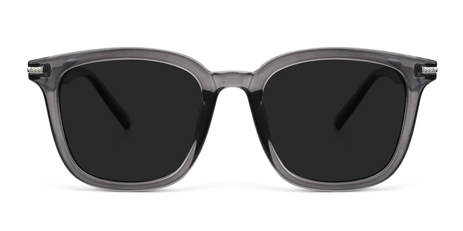 Mark-Gray-Square-TR-Sunglasses-detail