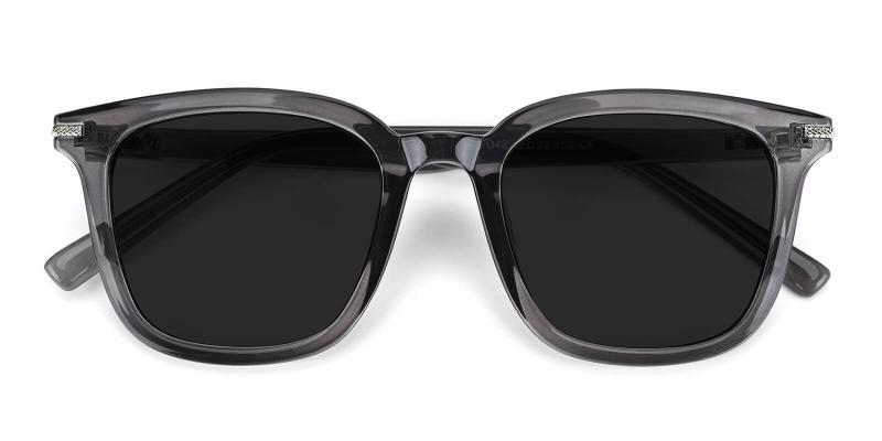 Mark-Gray-Sunglasses
