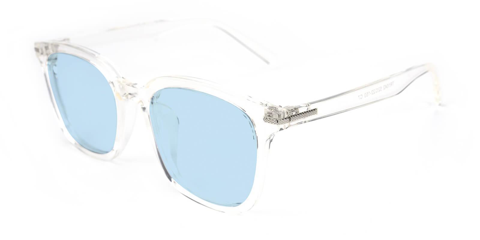 Mark-Translucent-Square-TR-Sunglasses-additional1