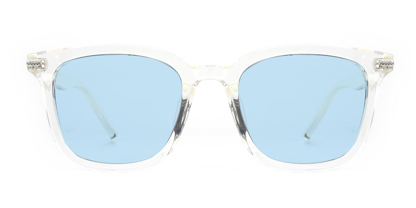 Mark-Translucent-Square-TR-Sunglasses-additional2