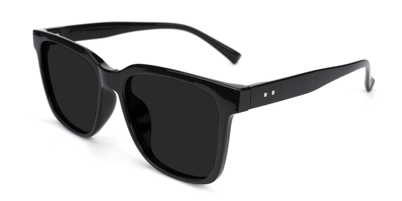 B-Mars-Black-Square-TR-Sunglasses-additional1
