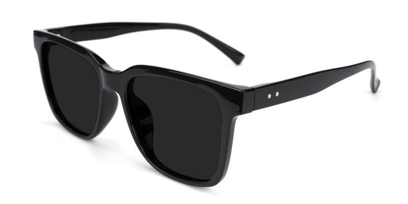 B-Mars-Black-Sunglasses