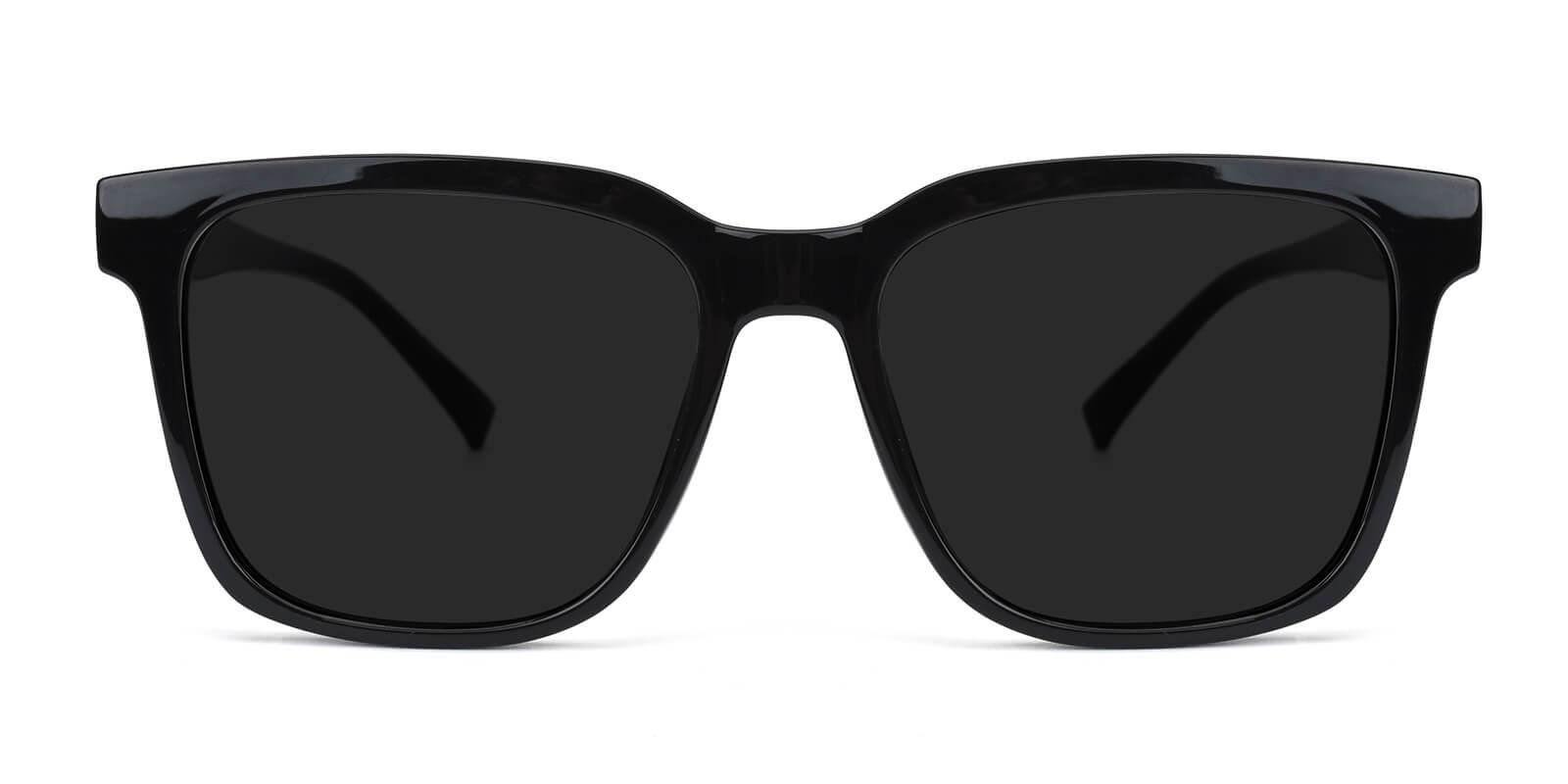 B-Mars-Black-Square-TR-Sunglasses-additional2