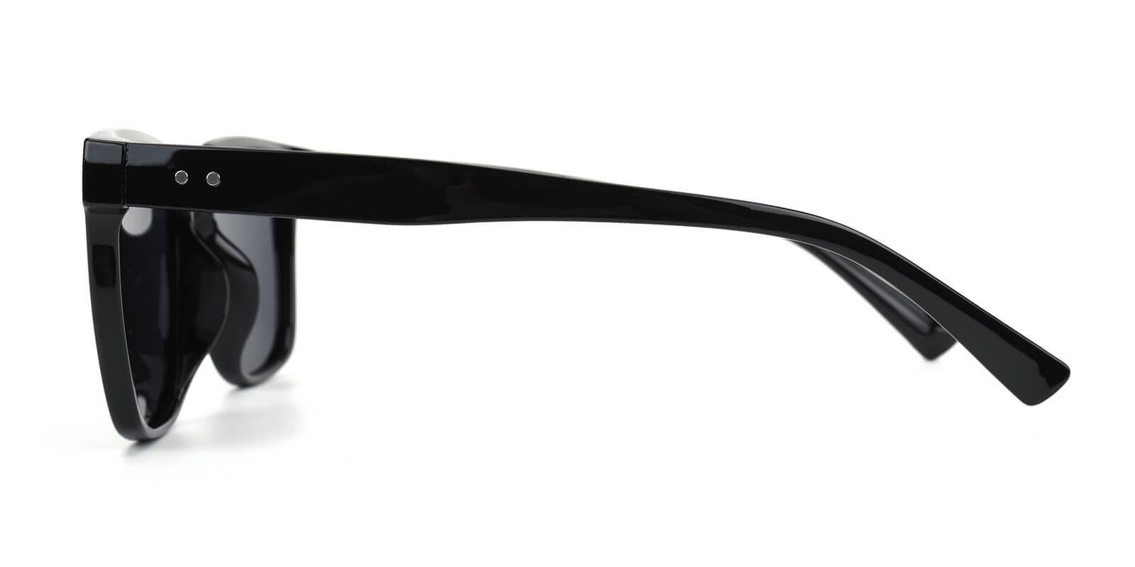 B-Mars-Black-Square-TR-Sunglasses-additional3