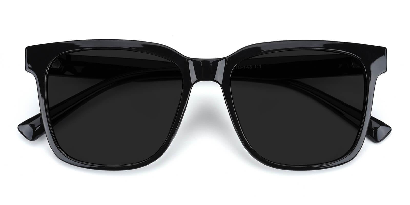 B-Mars-Black-Square-TR-Sunglasses-detail