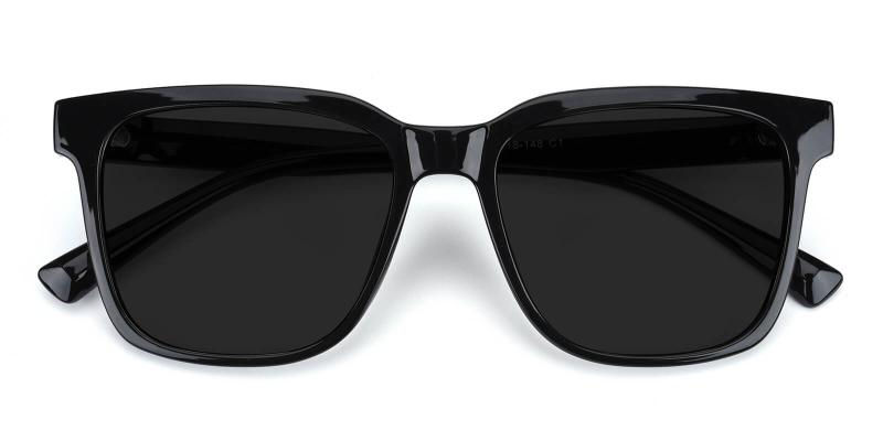 B-Mars-Black-Sunglasses