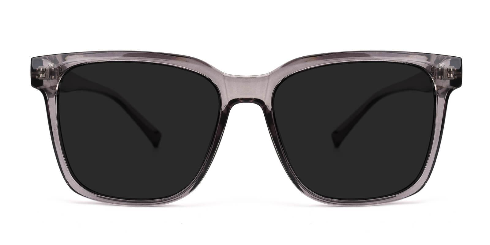 B-Mars-Gray-Square-TR-Sunglasses-additional2