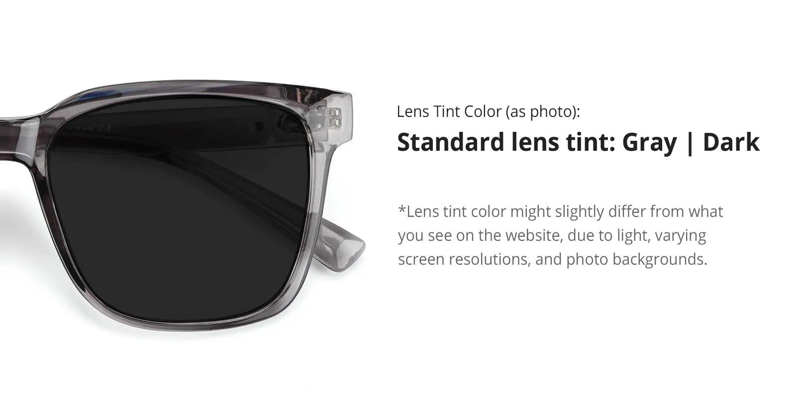 B-Mars-Gray-Square-TR-Sunglasses-detail