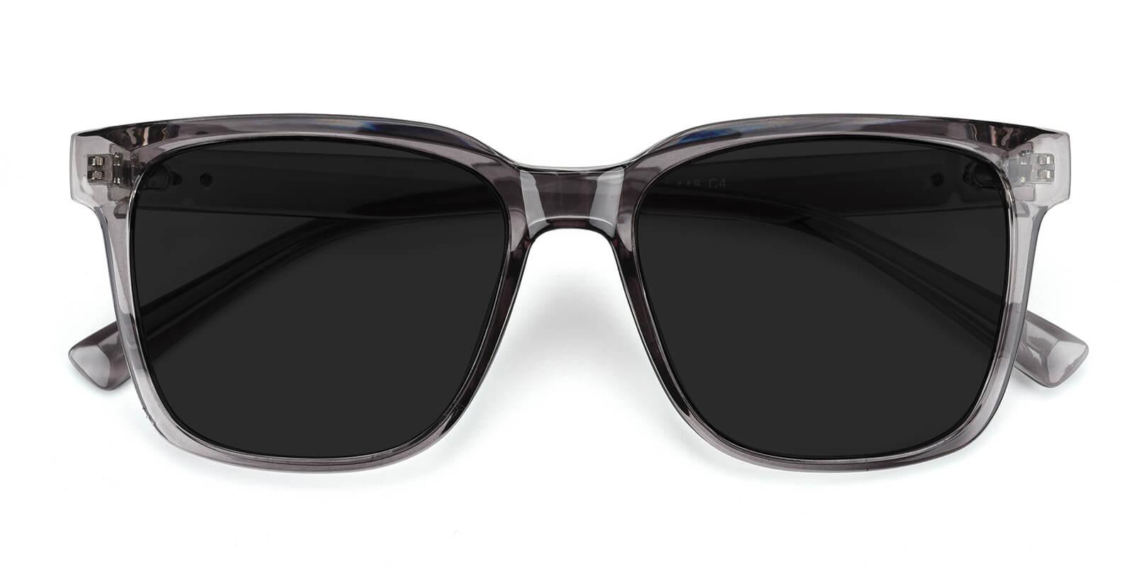 B-Mars-Gray-Square-TR-Sunglasses-detail