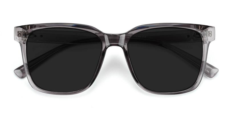 B-Mars-Gray-Sunglasses