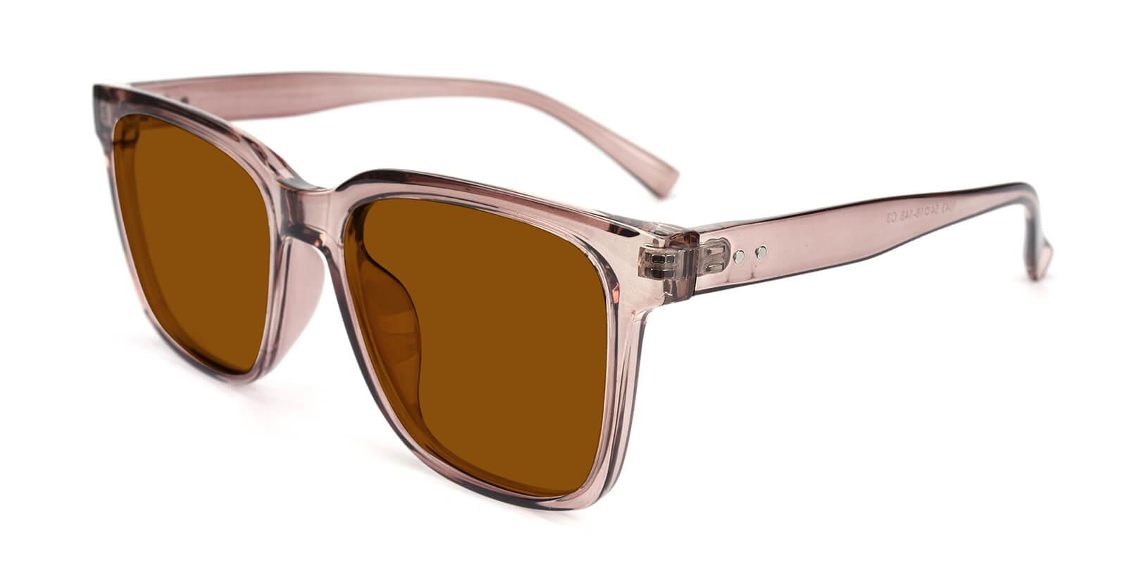 B-Mars-Purple-Square-TR-Sunglasses-detail