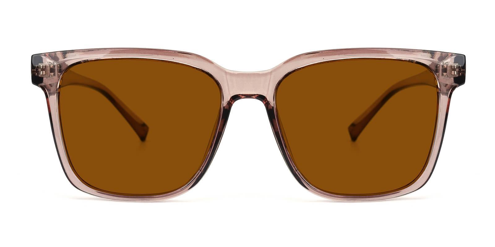 B-Mars-Purple-Square-TR-Sunglasses-additional2