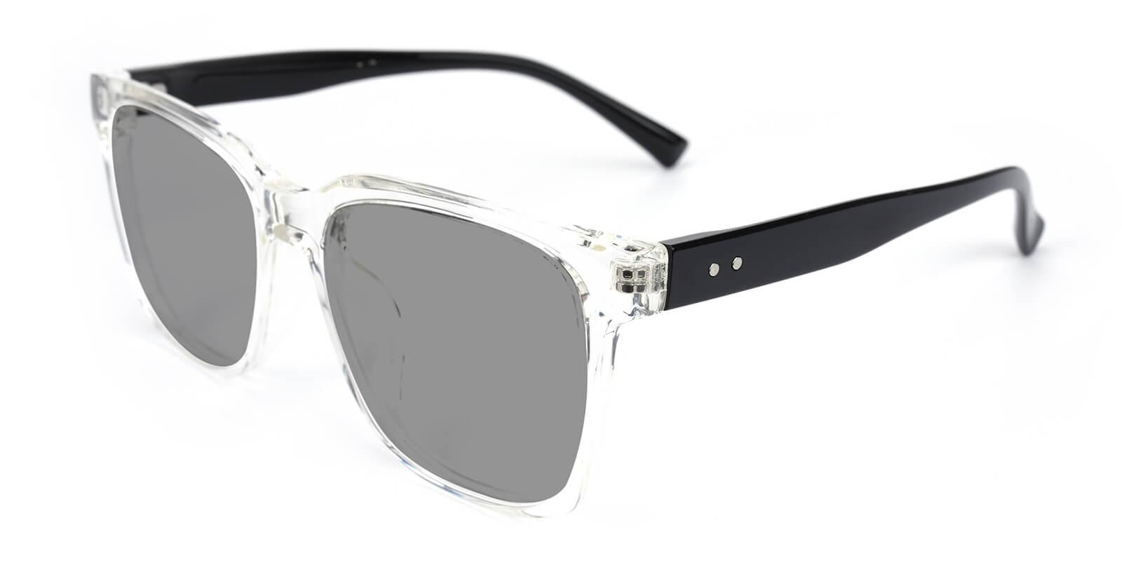 B-Mars-Translucent-Square-TR-Sunglasses-detail