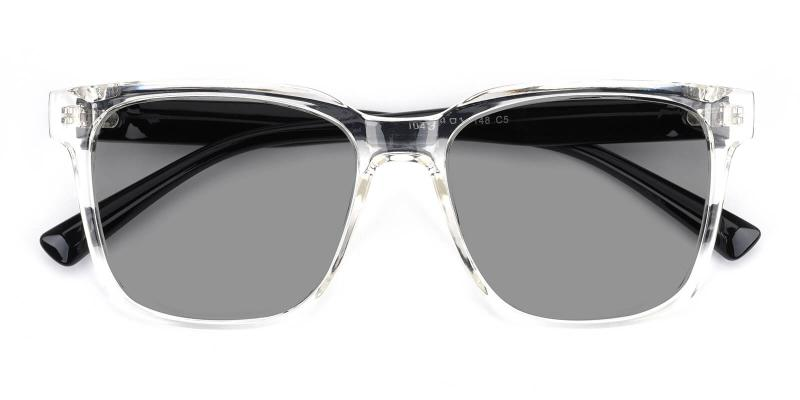 B-Mars-Translucent-Sunglasses