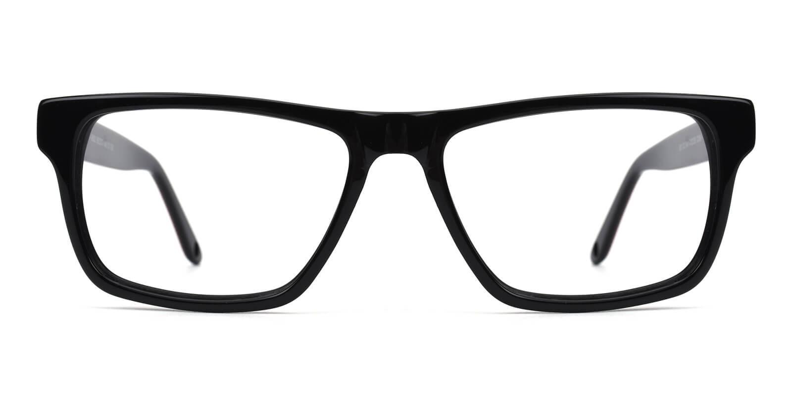 Nightdream-Black-Square-Acetate-Eyeglasses-additional2