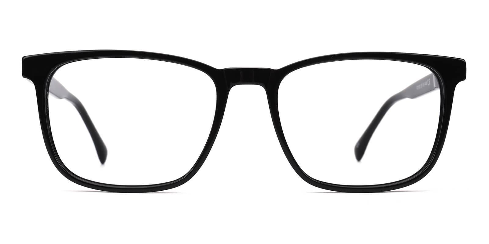 Tages-Black-Square-Acetate-Eyeglasses-additional2